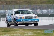 EDFO_PAAS14_19 april 2014-11-07-25__D1_5237- Paasraces Circuit Park Zandvoort
