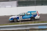 EDFO_PAAS14_19 april 2014-11-17-30__D1_5304- Paasraces Circuit Park Zandvoort