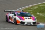 EDFO_PAAS14_19 april 2014-11-23-32__D2_5092- Paasraces Circuit Park Zandvoort
