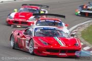 EDFO_PAAS14_19 april 2014-11-23-37__D2_5096- Paasraces Circuit Park Zandvoort
