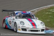 EDFO_PAAS14_19 april 2014-11-23-48__D2_5109- Paasraces Circuit Park Zandvoort