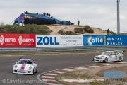 EDFO_PAAS14_19 april 2014-11-30-43__D2_5198- Paasraces Circuit Park Zandvoort