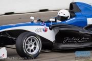 EDFO_PAAS14_19 april 2014-12-10-56__D1_5484- Paasraces Circuit Park Zandvoort
