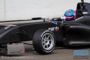 EDFO_PAAS14_19 april 2014-12-12-18__D1_5500- Paasraces Circuit Park Zandvoort