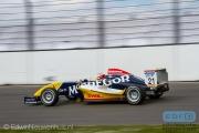 EDFO_PAAS14_19 april 2014-12-12-57__D2_5355- Paasraces Circuit Park Zandvoort