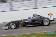 EDFO_PAAS14_19 april 2014-12-13-46__D2_5373- Paasraces Circuit Park Zandvoort