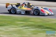 EDFO_PAAS14_19 april 2014-12-52-20__D2_5438- Paasraces Circuit Park Zandvoort
