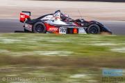 EDFO_PAAS14_19 april 2014-12-55-11__D2_5459- Paasraces Circuit Park Zandvoort