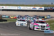 EDFO_PAAS14_19 april 2014-15-02-44__D2_5677- Paasraces Circuit Park Zandvoort