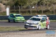 EDFO_PAAS14_19 april 2014-16-28-29__D1_5912- Paasraces Circuit Park Zandvoort
