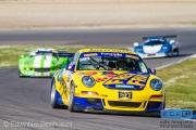 EDFO_PAAS14_19 april 2014-17-13-33__D1_6043- Paasraces Circuit Park Zandvoort