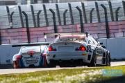 EDFO_PAAS14_19 april 2014-17-17-17__D1_6104- Paasraces Circuit Park Zandvoort