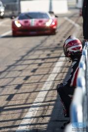 EDFO_PAAS14_19 april 2014-17-21-20__D2_6154- Paasraces Circuit Park Zandvoort