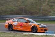 EDFO_PAAS14_21 april 2014-09-43-31__D2_6256- Paasraces Circuit Park Zandvoort