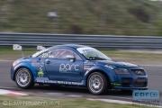 EDFO_PAAS14_21 april 2014-09-45-48__D2_6294- Paasraces Circuit Park Zandvoort