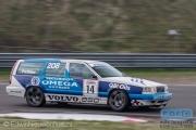 EDFO_PAAS14_21 april 2014-09-45-55__D2_6297- Paasraces Circuit Park Zandvoort