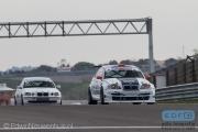 EDFO_PAAS14_21 april 2014-09-47-28__D1_6155- Paasraces Circuit Park Zandvoort