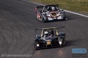 EDFO_PAAS14_21 april 2014-10-31-43__D1_6173- Paasraces Circuit Park Zandvoort