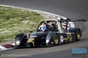 EDFO_PAAS14_21 april 2014-10-39-52__D1_6206- Paasraces Circuit Park Zandvoort