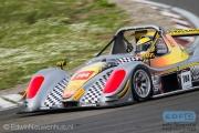 EDFO_PAAS14_21 april 2014-10-40-03__D1_6209- Paasraces Circuit Park Zandvoort