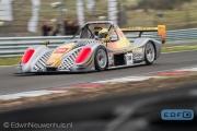 EDFO_PAAS14_21 april 2014-10-46-58__D2_6446- Paasraces Circuit Park Zandvoort