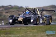 EDFO_PAAS14_21 april 2014-10-55-32__D1_6289- Paasraces Circuit Park Zandvoort