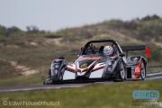 EDFO_PAAS14_21 april 2014-10-56-58__D1_6298- Paasraces Circuit Park Zandvoort