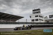 EDFO_PAAS14_21 april 2014-11-01-37__D1_6319- Paasraces Circuit Park Zandvoort