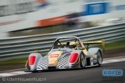 EDFO_PAAS14_21 april 2014-11-17-29__D1_6459- Paasraces Circuit Park Zandvoort