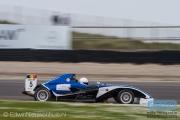 EDFO_PAAS14_21 april 2014-11-45-53__D2_6561- Paasraces Circuit Park Zandvoort