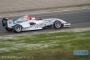 EDFO_PAAS14_21 april 2014-11-49-42__D2_6604- Paasraces Circuit Park Zandvoort