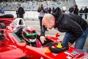 EDFO_PAAS14_21 april 2014-12-06-40__D1_6569- Paasraces Circuit Park Zandvoort