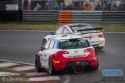 EDFO_PAAS14_21 april 2014-13-05-26__D2_6732- Paasraces Circuit Park Zandvoort