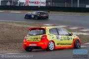 EDFO_PAAS14_21 april 2014-13-05-43__D2_6747- Paasraces Circuit Park Zandvoort