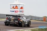 EDFO_PAAS14_21 april 2014-13-31-23__D2_6931- Paasraces Circuit Park Zandvoort