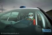 EDFO_PAAS14_21 april 2014-14-11-14__D1_6710- Paasraces Circuit Park Zandvoort