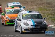 EDFO_PAAS14_21 april 2014-14-25-47__D1_6760- Paasraces Circuit Park Zandvoort
