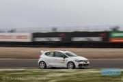 EDFO_PAAS14_21 april 2014-14-33-44__D2_7132- Paasraces Circuit Park Zandvoort
