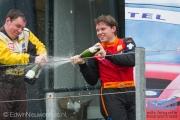 EDFO_PAAS14_21 april 2014-14-56-49__D2_7262- Paasraces Circuit Park Zandvoort