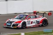 EDFO_PAAS14_21 april 2014-16-06-50__D1_6979- Paasraces Circuit Park Zandvoort