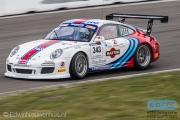 EDFO_PAAS14_21 april 2014-16-07-21__D1_6999- Paasraces Circuit Park Zandvoort