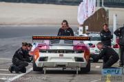 EDFO_PAAS14_21 april 2014-16-14-56__D2_7353- Paasraces Circuit Park Zandvoort