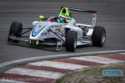 EDFO_PAAS14_21 april 2014-17-29-22__D1_7279- Paasraces Circuit Park Zandvoort