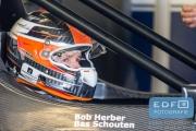Bob Herber - Wolf GB08 - Bas Koeten Racing - Supercar Challenge - Superlight Challenge - Paasraces 2015 - Circuit Park Zandvoort