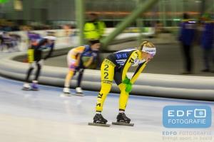 EDFO_MC-Twente14_20141227_171825__MG_1018_PCH Dienstengroep KPN Marathon Cup - IJsbaan Twente - Enschede
