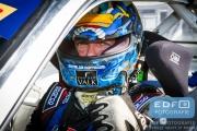 Donald Molenaar - Porsche 997 Cup - Euroseal / EMG Motorsport - Supercar Challenge DTM - Circuit Park Zandvoort