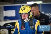 Dirk Schulz (D) - Jean-Marc Schulz (D) - Porsche 997 Cup - Topper Team - 10 June 2016- Spa Euro Races 2016 - 3rd round of the Supercar Challenge powered by Pirelli 2016