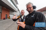 Marcel van de Maat (NL) - BS Racing Team - 11 June 2016- Spa Euro Races 2016 - 3rd round of the Supercar Challenge powered by Pirelli 2016