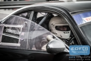 Dan Stringfellow (UK) - BMW E92 M3 - Intersport Racing - 12 June 2016- Spa Euro Races 2016 - 3rd round of the Supercar Challenge powered by Pirelli 2016