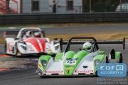 EDFO_Syntix_SuperPrix_Circuit_Zolder-131